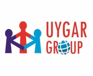 UYGAR GROUP
